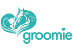 Groomie